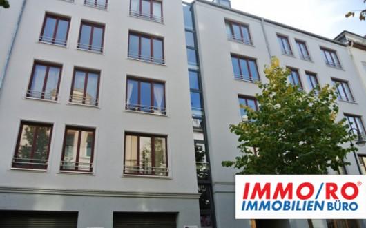 Referenz Objekt von IMMO/RO Immobilien - Immobilienmakler Wiesbaden