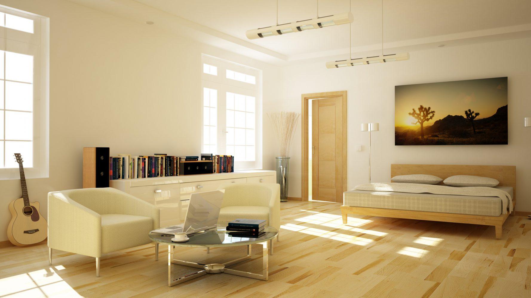 gardinen wiesbaden gardinen m rollsystem gardinen jalousien aus wiesbaden ikea kvartal. Black Bedroom Furniture Sets. Home Design Ideas