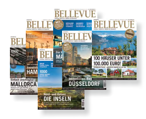 Bellevue_Magazin_Best_Real-Estate-Agent_Award_Immobilienmakler_bester_Immoro_Immobilien_2015