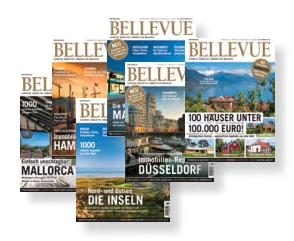 Bellevue_Magazin_Best_Real-Estate-Agent_Award_Immobilienmakler_bester_Immoro_Immobilien_2015