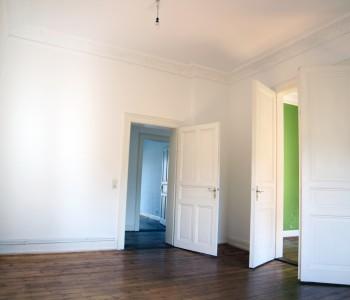 Albtau-Wohnung-Wiesbaden-Stadtmitte-zu-mieten-vermietung-Wohnhaus_kaufen_Immobilienmakler_Immoro_2015