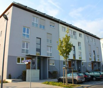 frontbild-haus-maria-sybilla-merian-str-5-in-wiesbaden-immobilienmakler-alexander-kurz-2016