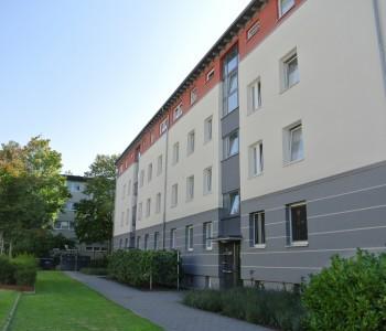 Hochheim-Mehrfamilienhaus-Breslauer-Ring_65239_PLZ_DSC_6572