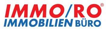 Immoro_Immobilien_Wiesbaden_Makler_Logo_Bild_2014