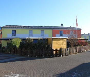 Krauseneckstrasse_Reihenhaus_Kauf_Mainz-KastelIMG_6344