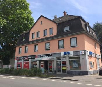 MFH Mehrfamilienhaus Mainz-Kostheim kaufen Makler Immobilienmakler Alexander Kurz Immoro Hochheim 2016