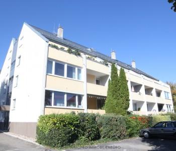 Mehrfamilienhaus Mainz Drais An den Weiden Wertgutachten Verkauf Kaufen IMG_9456