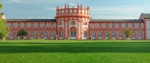 Schloss Wiesbaden Biebrich - IMMO/RO Immobilien Immobilienmakler in Wiesbaden