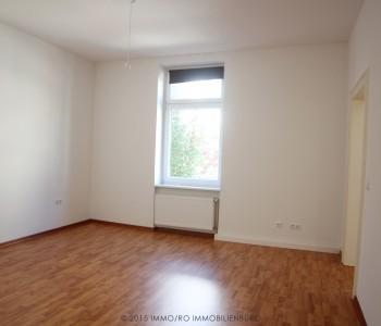 Wohnung Mieten Wiesbaden Innenstadt Preise Mietpreise Immobilienmakler 2ZKB IMG_9387