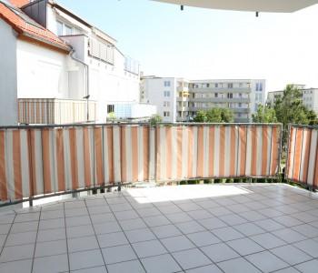 Wohnung-mieten-Hochheim-am-Main_Immobilienmakler-Hochheim_City_Neubau_4-Zimmer_ab-sofort_2015