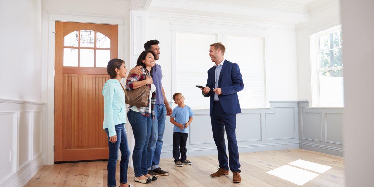 Immobilienmakler Wohnung Wiesbaden vermieten provision Immoro