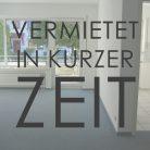 Wohnung_Mainz-Kastel_Vermietet_Miete_Wohnzimmer_Balkon_Teppich_Makler_Immoro_Wiesbaden_2015