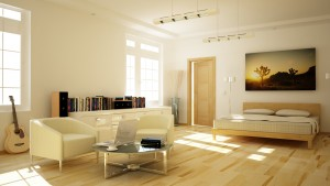 Bild Wohnung Wiesbaden Wohnzimmer Immobilienmakler Immoro Alexander Kurz Titelbild