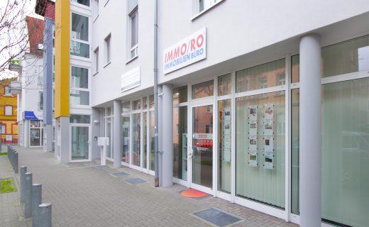 Immoro-Immobilienbüro-Mainz-Kostheim-Laden-Geschäft-2018