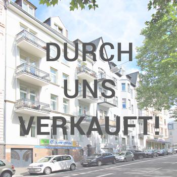 Eigentumswohnung-kaufen-wiesbaden-innenstadt-makler-immoro-wiesbaden-verkaufen