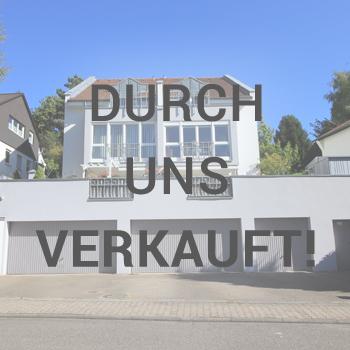 Eigentumswohnung-verkaufen-wert-mainz-hechtsheim-makler-immoro-2017