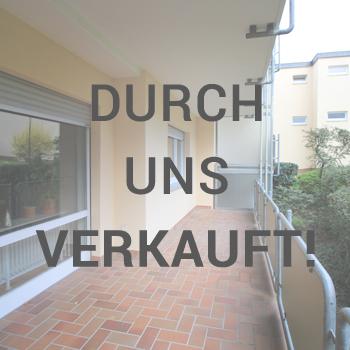 Eigentumswohnung-verkaufen-wohnanlage-kirchbachstrasse-wiesbaden-Immobilienmakler-wiesbaden