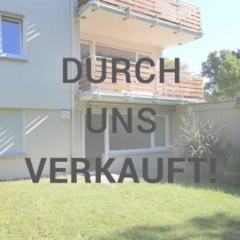 Erdgeaschosswohnung-wiesbaden-bornhofenweg-kaufen-verkauf-makler-immobilien-KURZ-Immoro