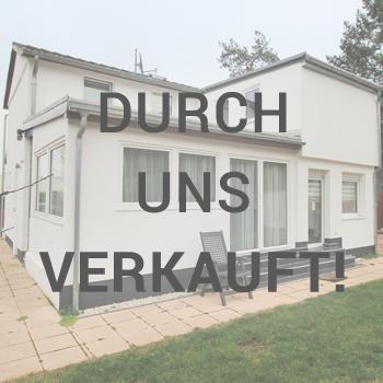 Haus-Verkauft-Mainz-Mombach-Einfamilienhaus-kaufen-makler-immobilien-turmstrasse-2018