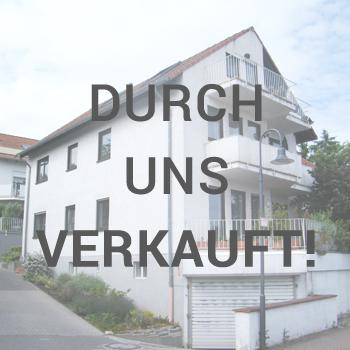 Mehrfamilienhaus-Ober-Olm-kaufen-verkauften-makler-mainz-gut