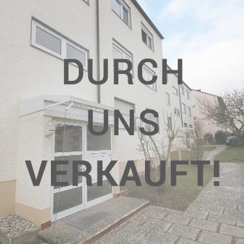 Mehrfamilienhaus-Wiesbaden-kaufen-makler-anbieten-angebote-immobilienmakler-immobilien-immoro