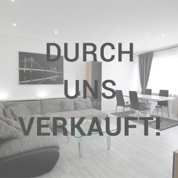 Moderne-Neubau-Stil-Eigentumswohnung-verkauf-kaufen-Hochheim-65239-Immobilienmakler-2018