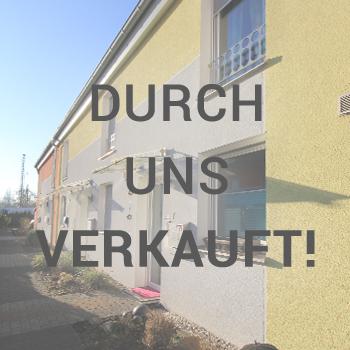 Reihenhaus-kaufen-mainz-kastel-immobilienmakler-wissen-bild-krauseneckstrasse