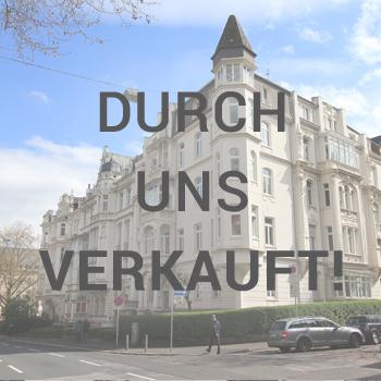 Wohnhaus-Eigentumswohnung-verkauf-durch-uns-Wiesbaden-kaiser-friedrich-ring-bild-altbau