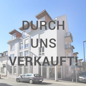Wohnhaus-Mainz-Kostheim-Eigentumswohnung-verkaufen-Makler-Hauptstrasse