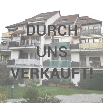 Wohnhaus-Platter-Strasse-Wiesbaden-Wert-Kaufpreis-Wohnung-verkauft