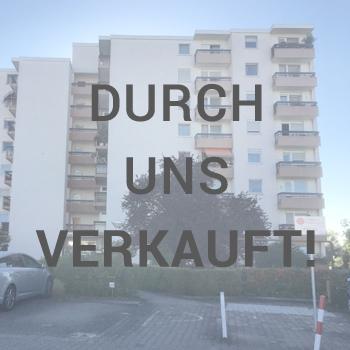 Wohnhaus-Wohnung-Eigentumswohnung-Hochheim-kaufen-verkauft-makler-immoro-alexander-kurz