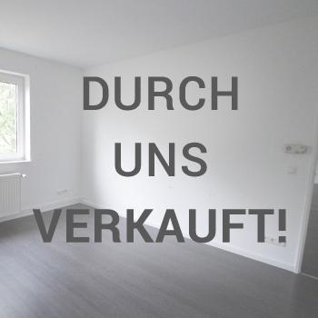 Wohnung-Wiesbaden-Immobilienmakler-verkaufen-kaufen-makler-immoro-bild