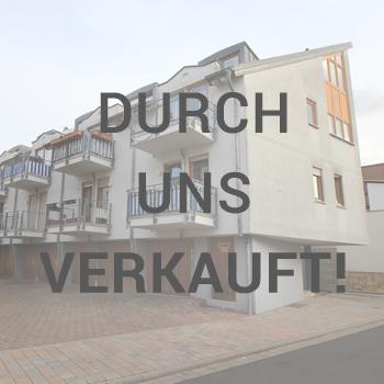 Wohnung-in-Budenheim-mainz-verkauft-in-wenigen-tagen-immobilienmakler-schnell-verkauf