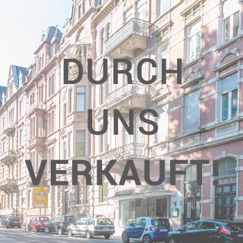 Wohnung-verkaufen-wiesbaden-rheinstrasse-Makler-kaufen-innenstadt-bild-ansicht-2017