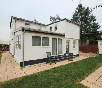 Einfamilienhaus-Holz-Bau-Fertigbau_Mainz-Mombach-Turmstrasse_Immobilienmakler_IMG_9653