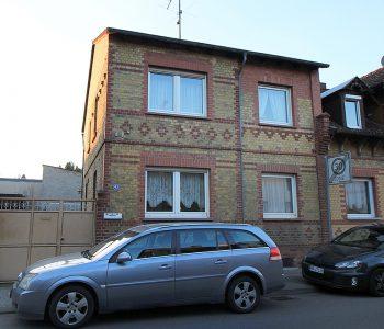 Mainz-Kostheim Haus Kaufen: Verwirklichen Sie sich den Traum vom Eigenheim!