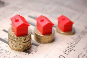 Immobilienpreise steigen stetig wiesbaden makler immobilienpreise