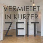 Altbau Wohnung Wiesbaden Rheingauviertel vermietet makler immoro 2019