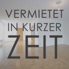 Einfamilienhaus in Mainz vermietet Makler Immoro 2019