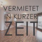 Mietwohnung Wiesbaden Dotzheimerstr vermietet 2019 Makler Immoro