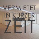 Neubau Wohnung Wiesbaden vermietet makler immoro 2019