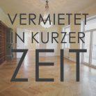 Wiesbaden Altbauwohnung Vermieter Immoro Makler 2019