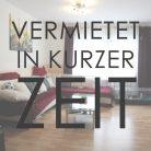Wohnung-Mainz-Kastel_Mietpreis_Wohnzimmer_WiesbaDEN-Makler_Immoro_Büro_2015