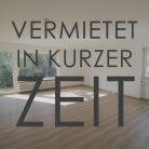 Wohnung verwaltung budenheim vermietet makler 2019