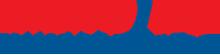 immobilienmakler wiesbaden logo