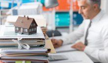 Immobilienwert Verkaufspreis berechnen Wiesbaden