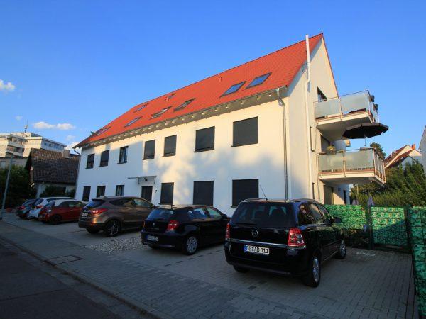 Verkauf Eigentumswohnung in Gustavsburg