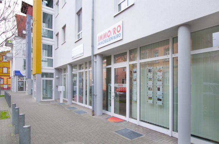 Immobilienmakler Wiesbaden